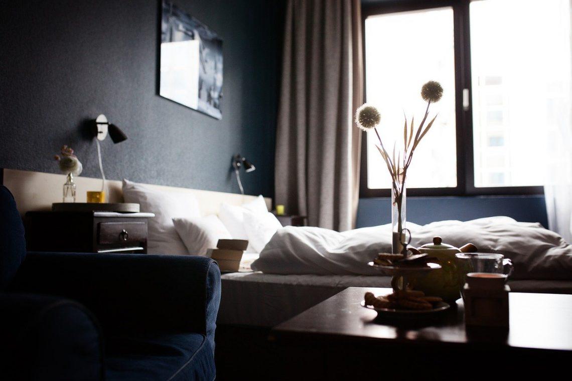 Советы о том, как правильно выбрать отель для отдыха
